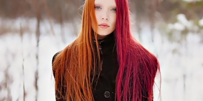 https://www.chapagha.com/blog/wp-content/uploads/2018/06/change-hair-color-in-photoshop.jpg