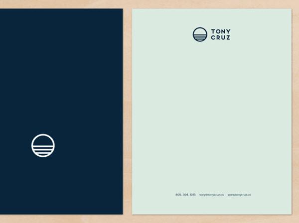طراح: Seth Addison