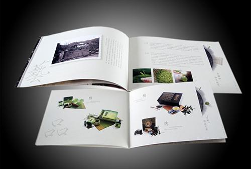 کاتالوگ چیست و چه عواملی در طراحی یک کاتالوگ موثر است