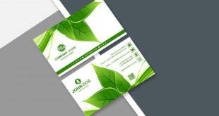 اطلاعات مهمی که باید در کارت ویزیت درج شود