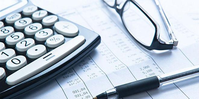 فاکتور، یک سند تجاری ضروری